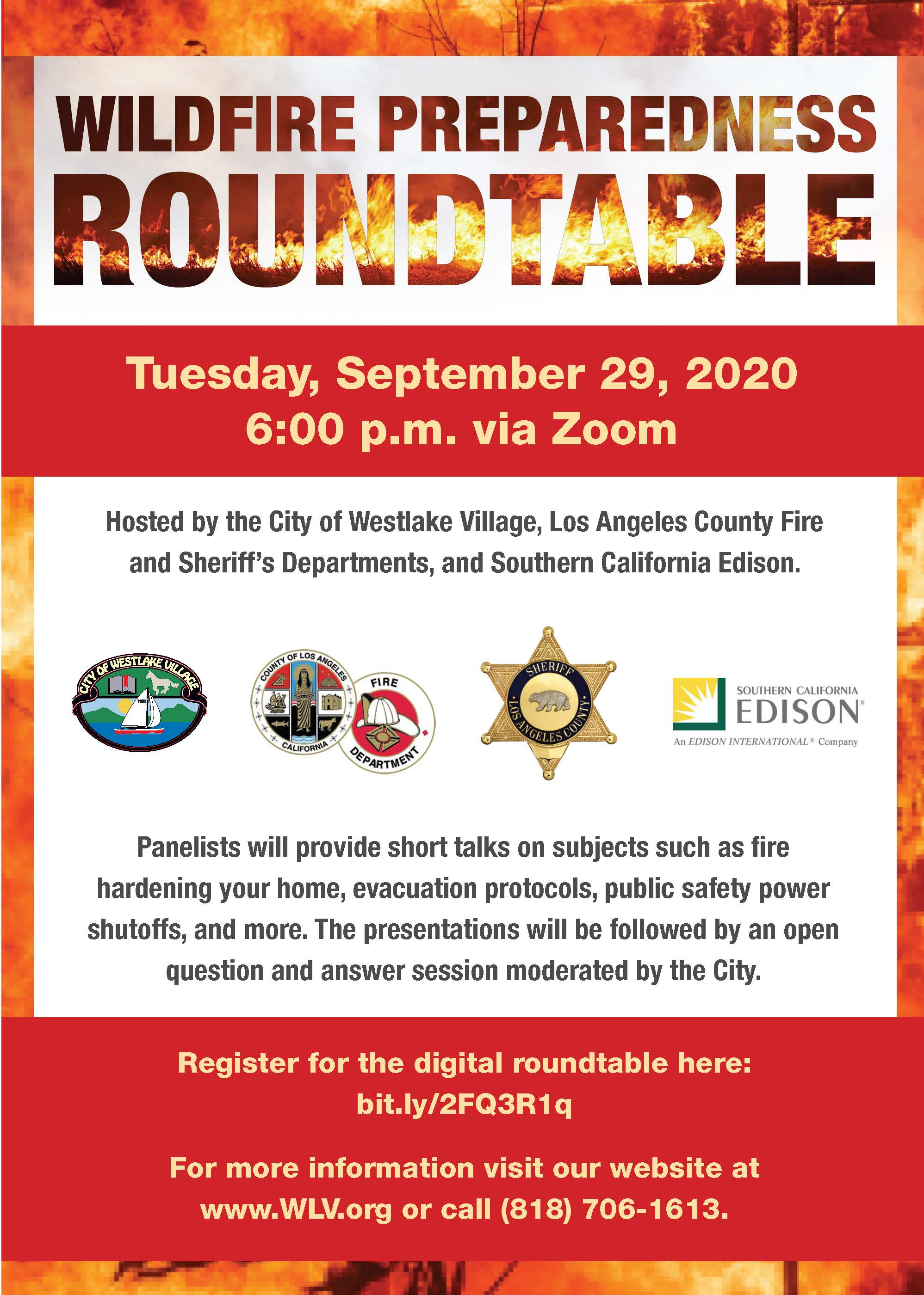 wlv_wildfire_roundtable FINAL